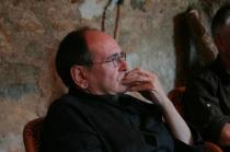 Francisco Fernández Buey (Palencia 1943, Barcelona 2012).