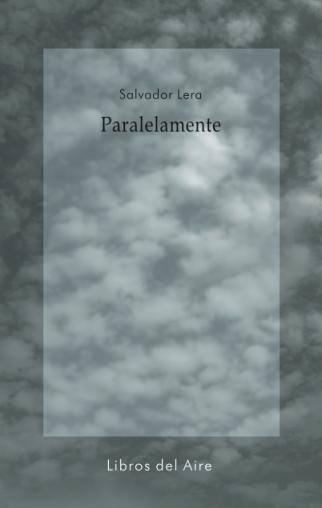 Paralelamente_portada+red