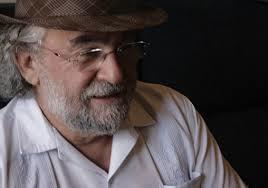 José Miguel Marinas.