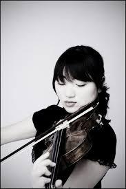 Yuka Ishizuka