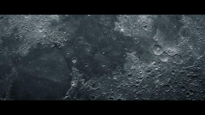 Moon.-