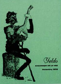 Yeldo.