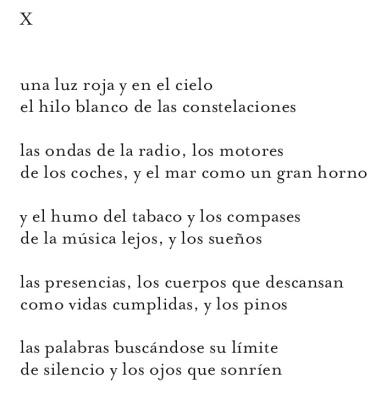 """Del """"Ejido de las ciudades""""."""