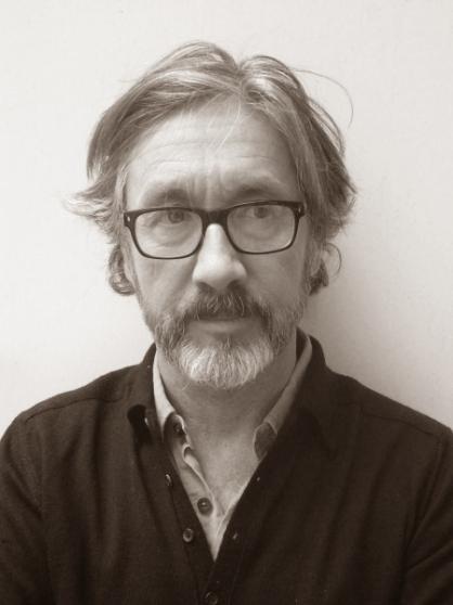 Martín Provost