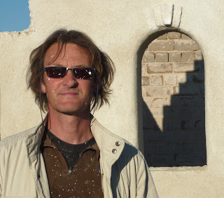 Laurent Coquemont.
