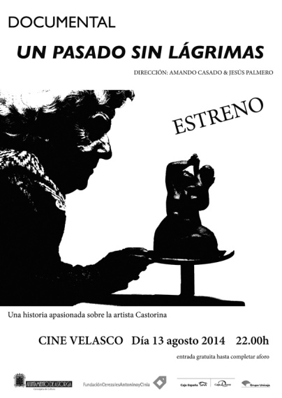 1-Castorina.-documental