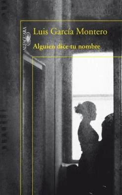 Portada Luis García Montero