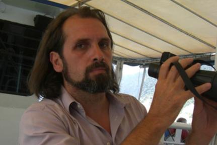 Frédéric Tachou.