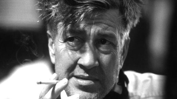 David Lynch es otro de los cineastas que figuran en la VI edición del programa de este curso.