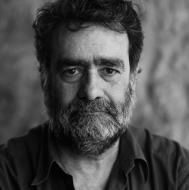 Joan Fontcuberta.