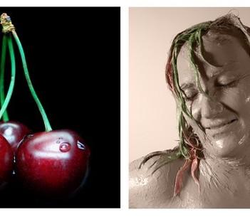 Sensual Fruits 2.0