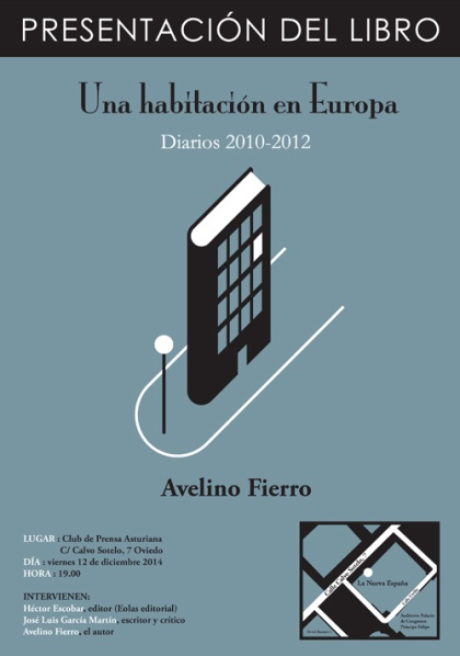 11-Cartel-Oviedo