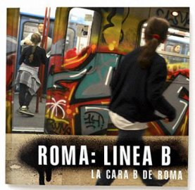 3-portada-roma