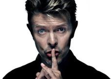 Bowie acaba de lanzar otro enorme recopilatorio en el que está, cómo no, lo mejor de sus años dorados