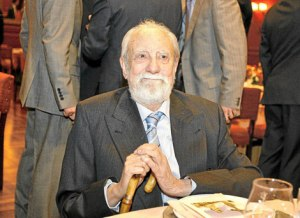 Antonio Pereira.