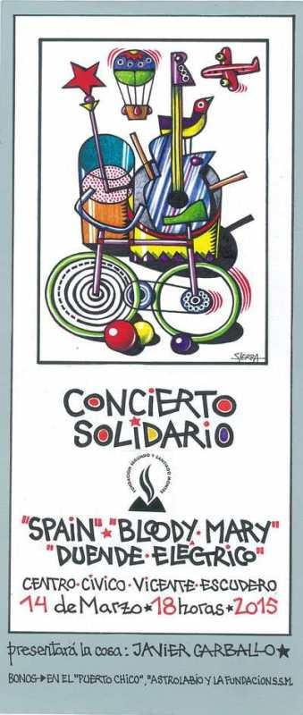 FSSM-Cartel Concierto Solidario