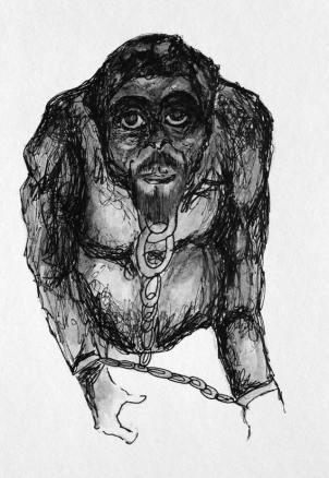 Ilustración de Susana Pozo.