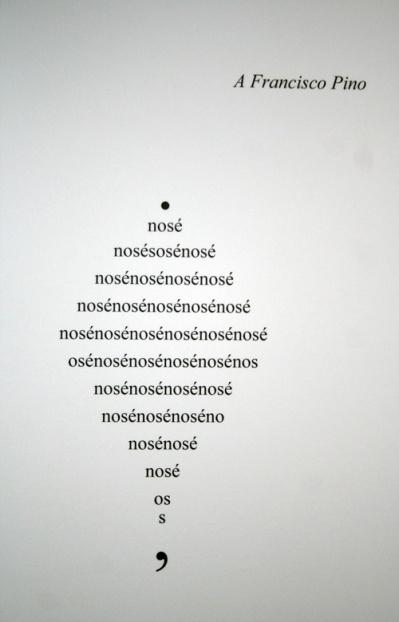 Poema de Luis Marigómez.