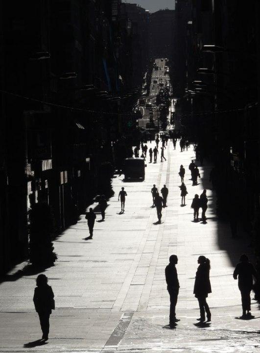 © Fotografía: Agustín Berrueta.