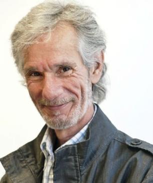 El actor Mario Pardo será homenajeado en 'Luna de Cortos'.