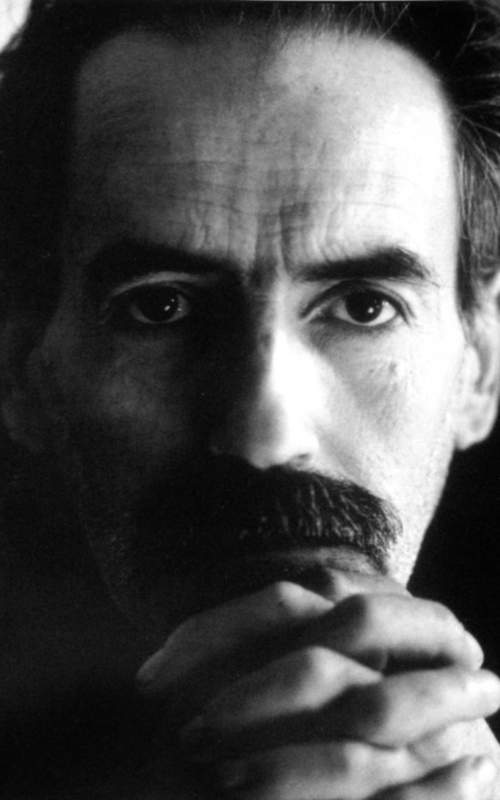 César Bobis Zapico.