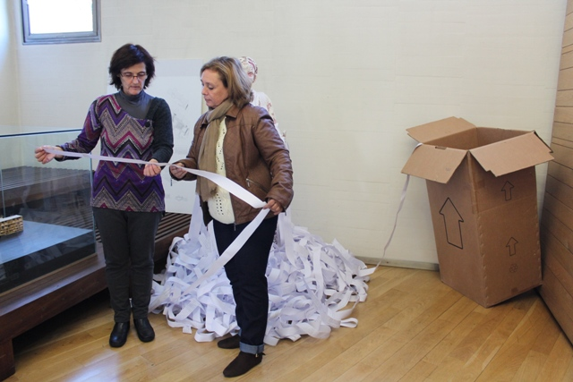 2015-11-10_Exposición Isabel Alonso (11)