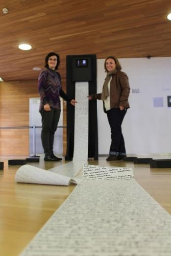 2015-11-10_Exposición Isabel Alonso (24)