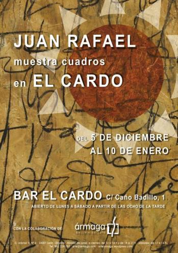 1-CARTEL-EL-CARDO-2015