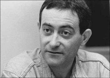 Fernando Urdiales.