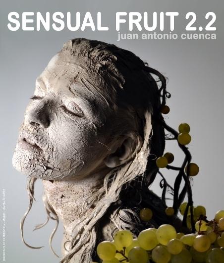 2015-12-02 Cartel exposición Sensual Fruit 2.2 - copia