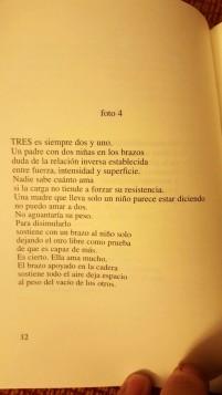 Poema de Ruth Miguel Franco.
