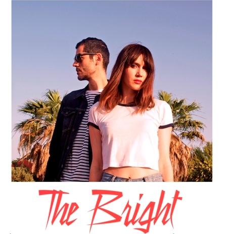 The Bright.