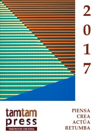 0-2017-tamtampress