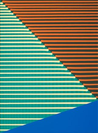 1-francisco-suarez-diagonales-no1-2016_acrilico-sobre-lienzo_73x54-cm