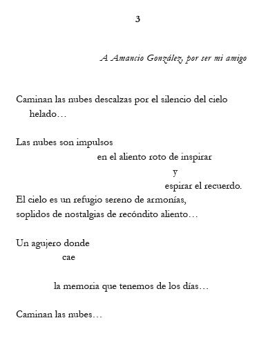 Poema de Jorge Pascual.