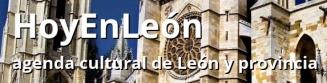 HoyEnLeón. La agenda cultural de León y provincia.