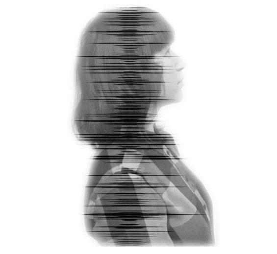 Imagen promocional de Thnkngrl.