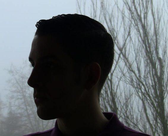 Imagen promocional de BassBoss.