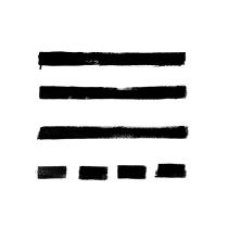 2016 Logo TESLA