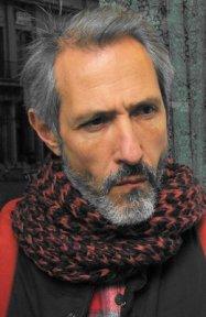 José María Parreño.