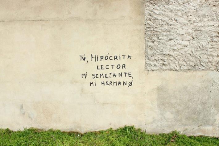 © Fotografía: Miriam Vega.