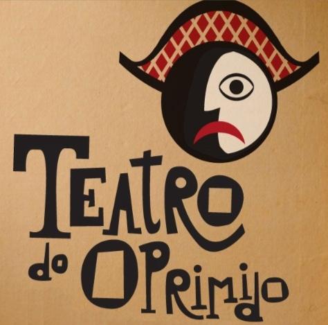 Teatro foro. Teatro del oprimido.
