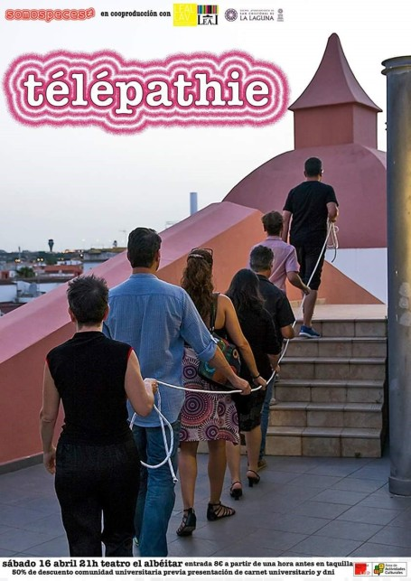 1 thelephatie.jpg