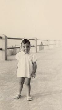 Sophie Calle. Wait For Me. Attendez-Moi © Sophie Calle