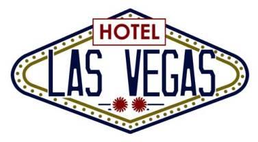 Hotel Las Vegas **