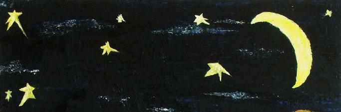 elin-bogomolnik-artwork