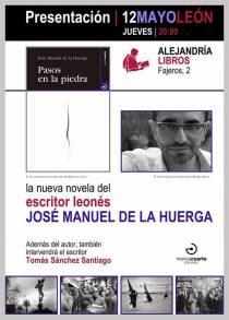 Editorial Menoscuarto | Tam-Tam Press