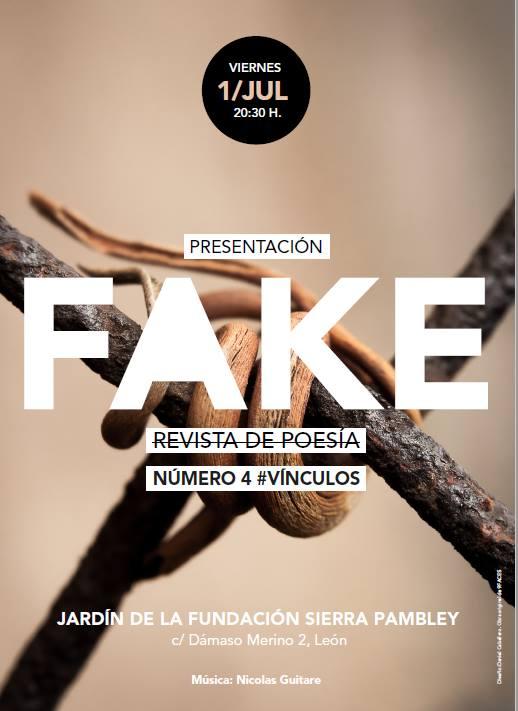 cartel fake 4