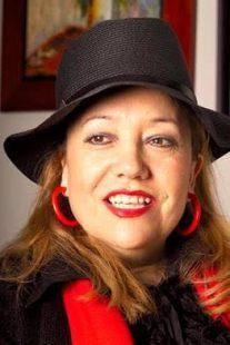 Carmen Busmayor.