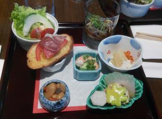 0-comida1